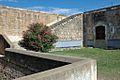 Castell de Sant Ferran, Figueres 06.jpg