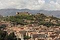 Castello Svevo2.jpg