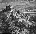Castello di Celano 02.jpg