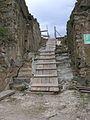 Castello di Dolceacqua abc27.jpg