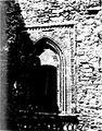 Castello di montalto fig 63 nigra.jpg