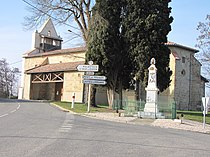 Castelnau-Picampeau.JPG