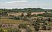 Castelnau-de-Guers, Hérault 10.jpg
