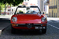 Castelo Branco Classic Auto DSC 2639 (16912640703).jpg