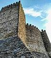 Castelo da Lousã - Frente.jpg