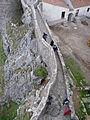 Castelo de Marvão (41).jpg
