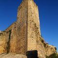 Castelo de Palmela (33062330403).jpg
