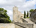 Castelo de Palmela 1-1.jpg