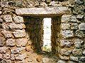 Castelo de Torres Novas (20).JPG