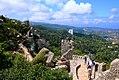 Castelo dos Mouros - Sintra 28 (36205483774).jpg