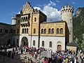 Castelul Neuschwanstein 17.jpg