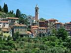 Deiva Marina - Bagni Lido - Włochy