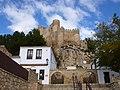 Castillo de Almansa 02.JPG