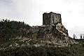 Castillo de Naraío I.jpg