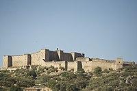 Castillo de Trujillo (Cáceres).jpg