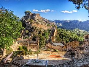 Castillo de Xàtiva.JPG