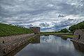 Castle Château Kalmar Suède Sweden - photo picture image photography (9586502122).jpg
