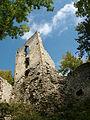 Castle Dobrá Voda (9597).jpg