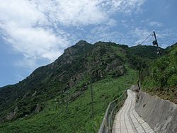 Castle Peak, Hong Kong 1.jpg