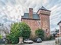 Castle of Pruines 01.jpg