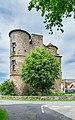 Castle of Taurines 10.jpg