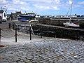 Castletown Harbour - geograph.org.uk - 785342.jpg