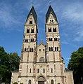 Castorkirche - panoramio (1).jpg
