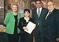 Castrenza Pizzolato Awarded 01.jpg