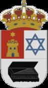 Castrillo-Matajudíos.png