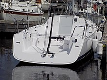 Catalina 275 Sport | Revolvy