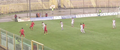 Catanzaro - Salernitana (22 - 03 - 2015).png