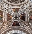 Catedral de Salzburgo, Salzburgo, Austria, 2019-05-19, DD 51-53 HDR.jpg