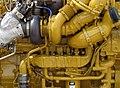 Caterpillar engine (2450810728).jpg