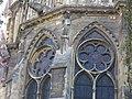 Cathédrale ND de Reims - chevet -9).JPG