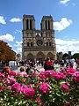 Cathédrale Notre-Dame (August 2017) 3.jpg