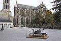 Cathédrale Saint-Étienne de Limoges - panoramio - Patrick Nouhailler's… (5).jpg
