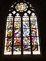 Cathédrale Sainte-Croix d'Orléans 2008 PD 06.JPG