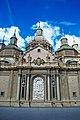 Cathedral-Basilica of Nuestra Señora del Pilar de Zaragoza 04.jpg
