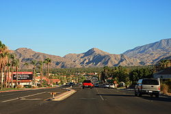 Cathedral City CA panorama.JPG