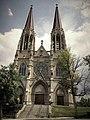 Cathedral of St. Helena in Helena, Montana.jpg