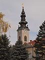 Cathedral of St. Nicholas in Ruski Krstur - 02.jpg