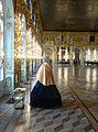 Catherine Palace 07 (4082055033).jpg