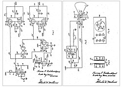 Cathode ray tube amusement device - schematic.jpg