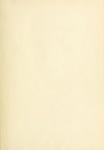 File:Catholic Encyclopedia, volume 16.djvu