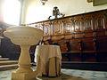 Cattedrale di Rieti, cappella delle reliquie - 03.JPG