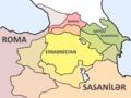 Caucasus1stcentury-nolegend-az.png