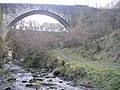 Causey Arch - geograph.org.uk - 344560.jpg