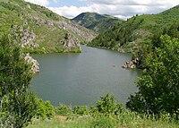 Causey Reservoir 3.jpg