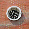 Cavallaccio (Florence) - Window I.jpg