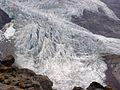 Cayambe-volcano 004.JPG
